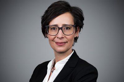 Katrin Uecker