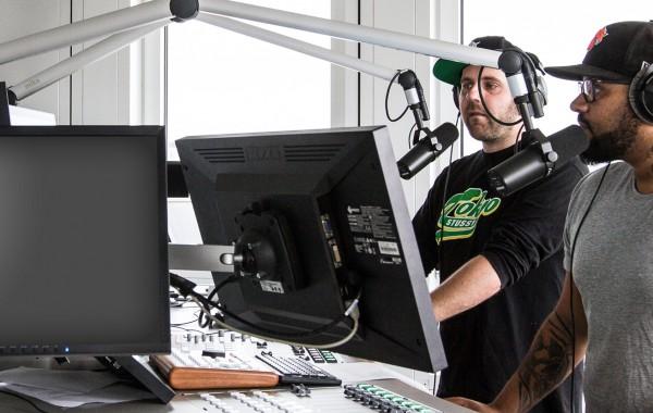 RTL Radio Deutschland beteiligt sich an 93,6 JAM FM