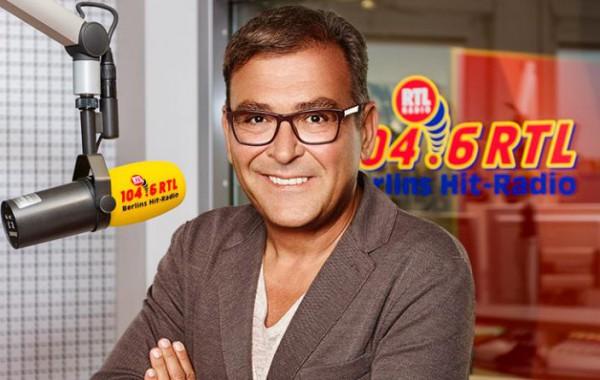 104.6 RTL