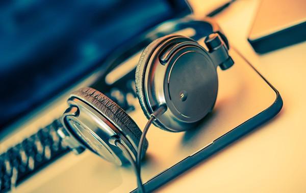 RTL-Radiosender bleiben auf hohem Reichweiten-Niveau