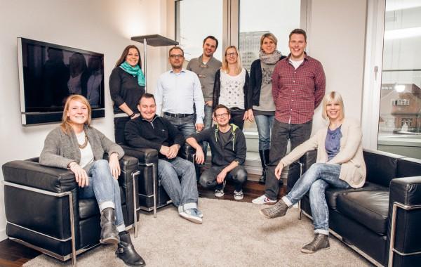 RTL Radio ACADEMY startet Programm Next Generation PD