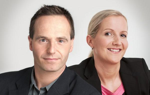 105'5 Spreeradio nominiert für den Deutschen Radiopreis