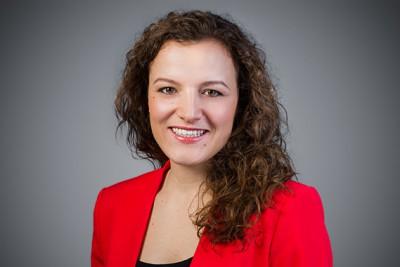 Elisa Fliegner