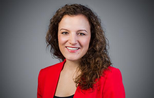 Elisa Müller