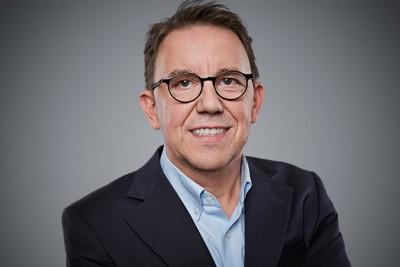 Gert Zimmer