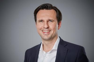 Jan Trenn