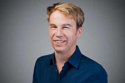 Jochen Frenzel