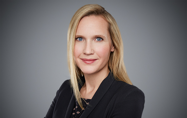 Dr. Nina Gerhardt
