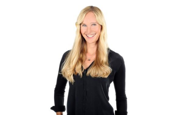 Tenz ist neue Programmdirektorin von ANTENNE BAYERN