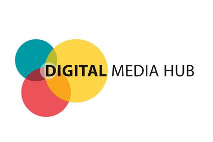Digital Media Hub startet neue App-Plattform für Radiosender