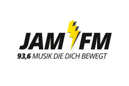 RTL Radio Center Berlin erhöht Anteile an 93,6 JAM FM
