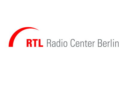 RTL Radio Center Berlin startet Webchannel-Offensive