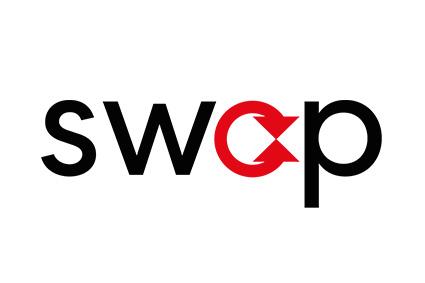 RTL Radio Deutschland präsentiert den SWOP!